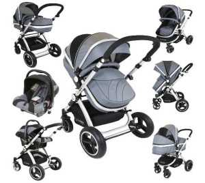 3 in 1 prams 3 in 1 prams Cheap 3 in 1 Prams 3 in 1 pram 300x268