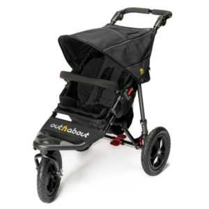 out n about nipper out n about nipper single Out n About Nipper Single v4 Stroller Review out n about nipper single 300x300
