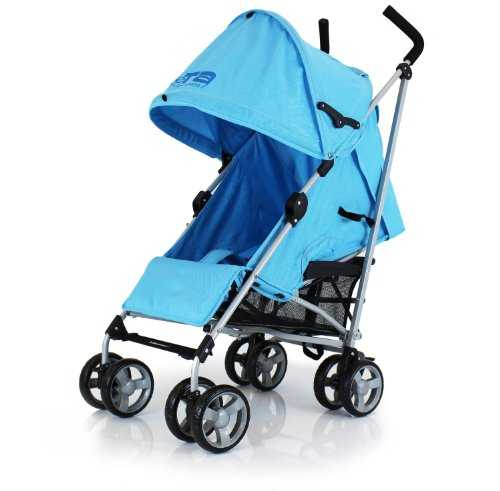 Cheap Travel Systems For Baby Uk