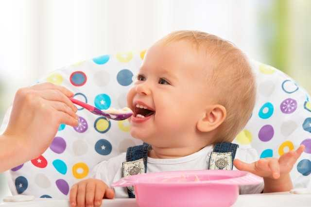 weaning your baby wean How to Wean a Baby weaning
