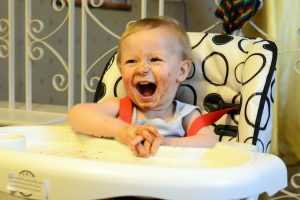 baby high chair baby strollers Homepage high chair 300x200