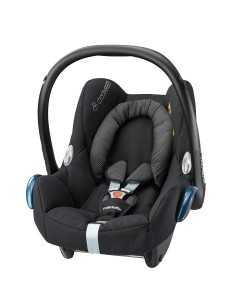 child car seat safety laws