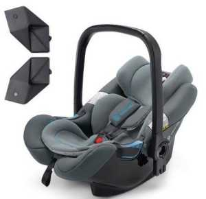 concord air baby seat