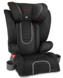 Diono Monterey 2 Group 2/3 Highback Booster Car Seat
