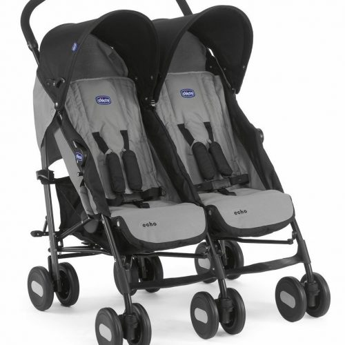 chicco  Best Lightweight Double Stroller chicco 500x500