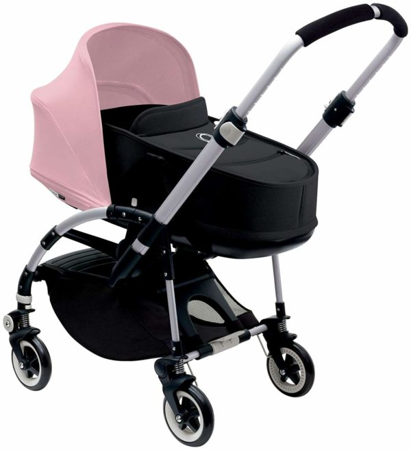 Bugaboo Bee3 Bassinet