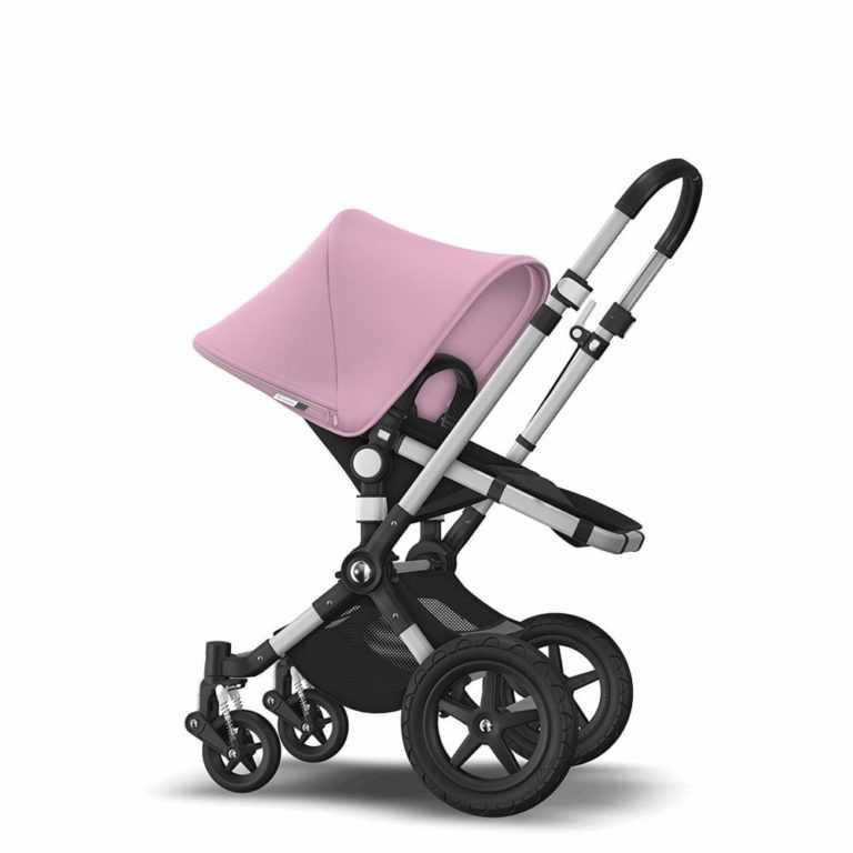 Bugaboo Cameleon 3 Plus, 2 In 1 Pram