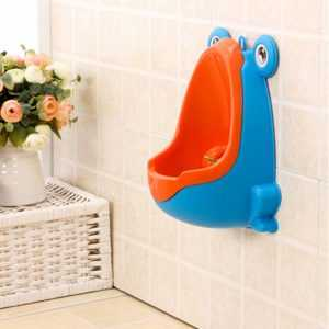 Children Potty Training Kids Bathroom