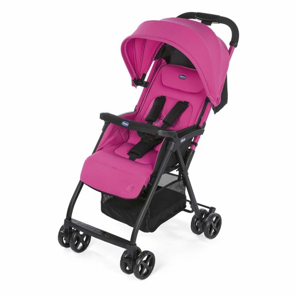 Chicco Buggy Ohlala Special Edition