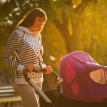 Looking for an Affordable Parent Facing Stroller?