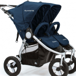Best Tandem Prams for Newborn and Toddler